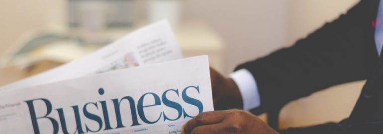 Financial Results of a Business Are Affected By Ethics