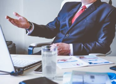 Management Techniques Are Vital To Business