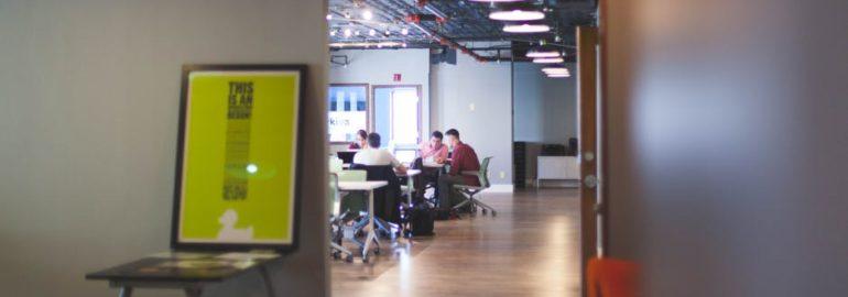 Why Business Leadership Training Fails
