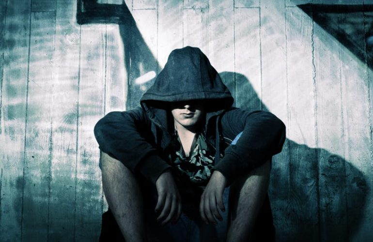 Overcoming Social Restraint