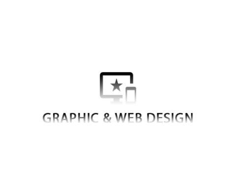 Website & Graphic Design