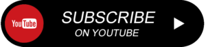 Subscribe-on-Youtube-Button-Warrior-Wealth-Solutions