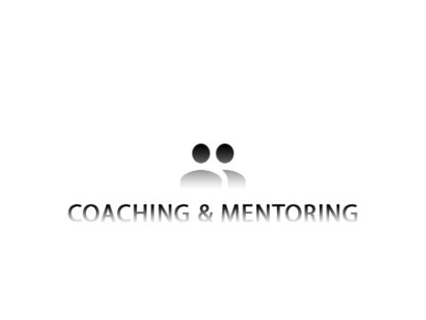 Warrior Coaching & Mentoring
