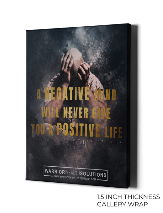A-Negative-Mind-1_grande-Warrior-Wealth-Solutions-Wall-Art