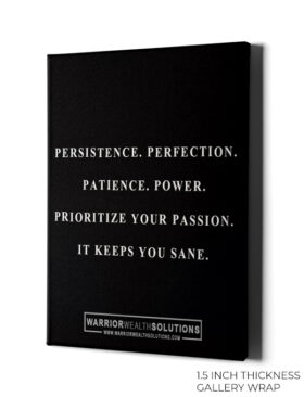 Persistence-Perfect-Patience-Power-1_grande-Warrior-Wealth-Solutions-Wall-Art