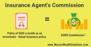 insurance_agent_ripoff