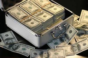 make_money_investing