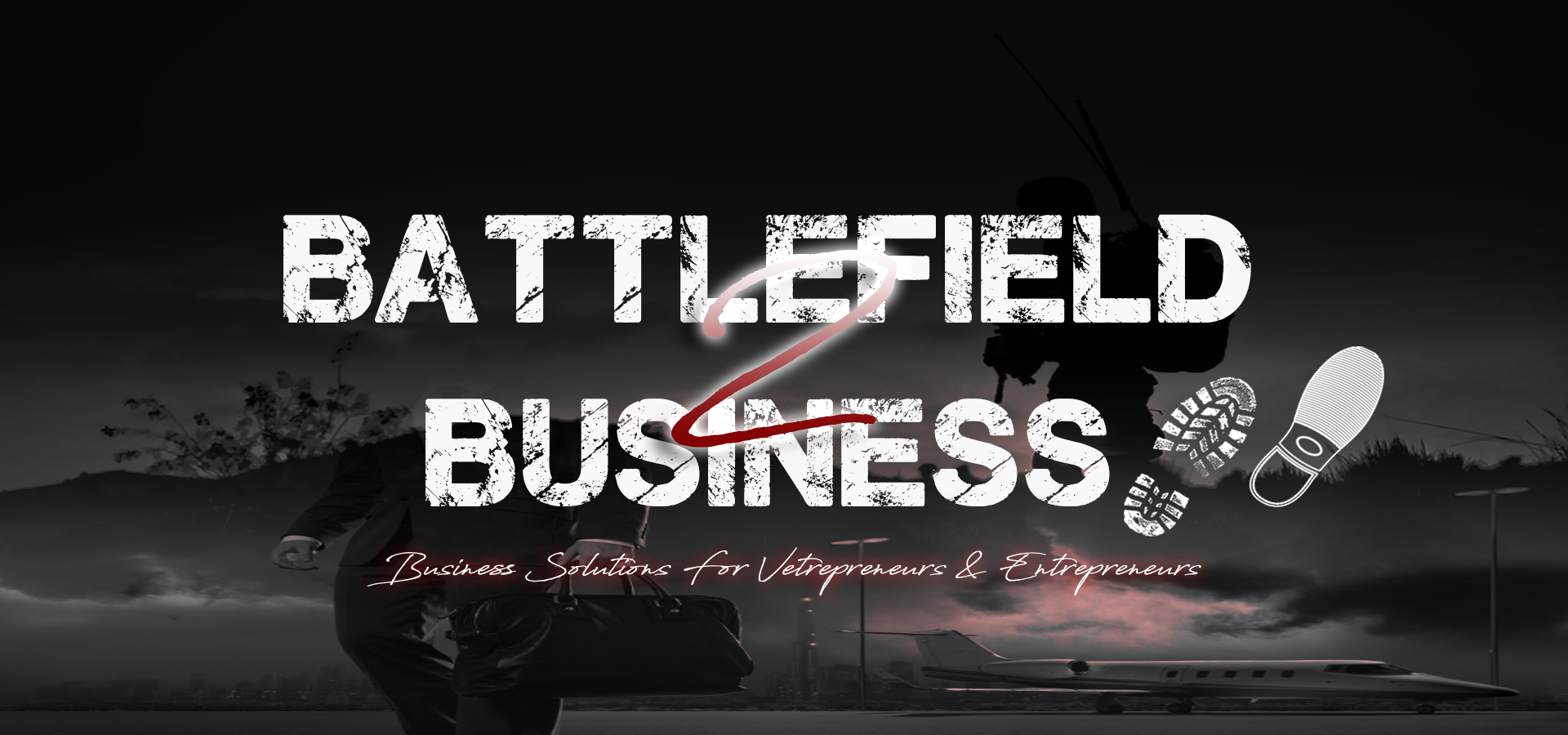 Warrior Wealth Solutions Battlefield 2 Business Services