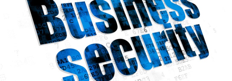 Steps You Can Take to Tighten Up Your Business Security