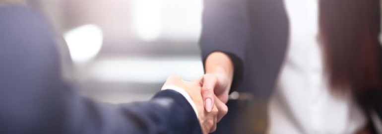 How to Plan and Prepare for These 5 Partnership Pitfalls