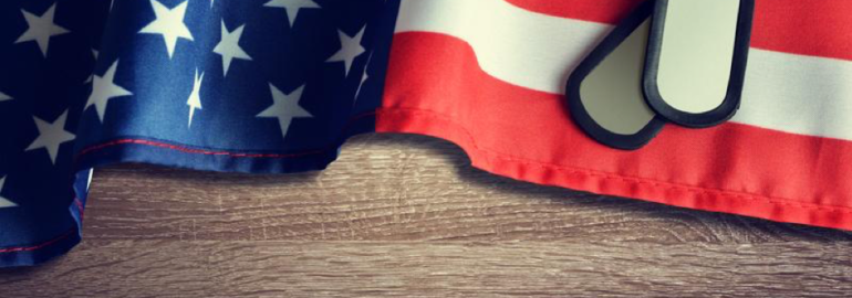 How Veteran-Owned Businesses Can Tackle Employee Engagement