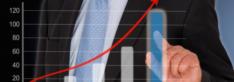 3 Tips that Will Give You a Leg Up on Business Sales